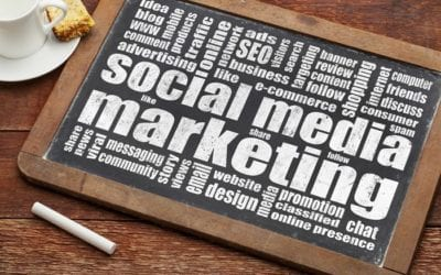 Tips for Successful Social Media Marketing by Lawyers