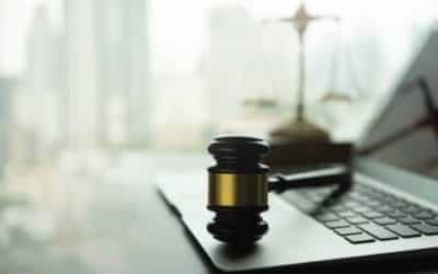 Promoting Your Law Firm in 2019 – SEO for Law Firm
